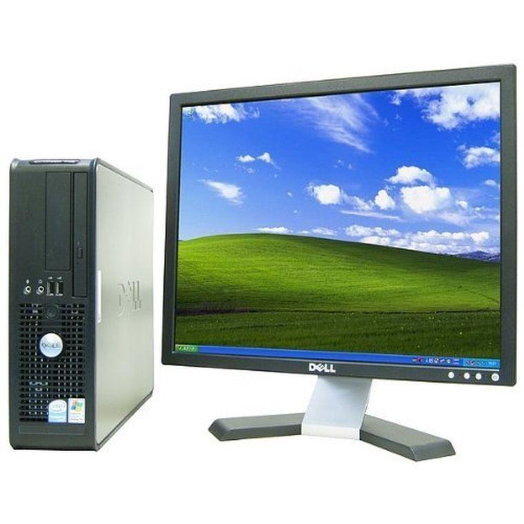Top 10 Best Selling Desktop Computers - June 2015   Reinis ...