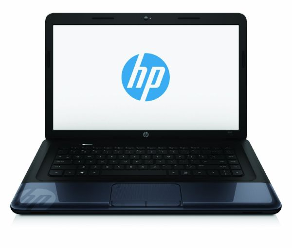 HP 2000-2d64NR PC Laptop