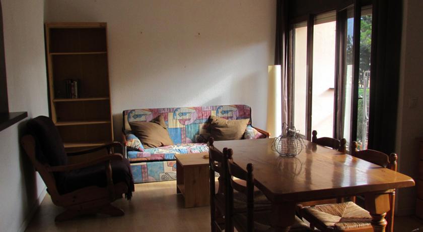 Apartamento Pere