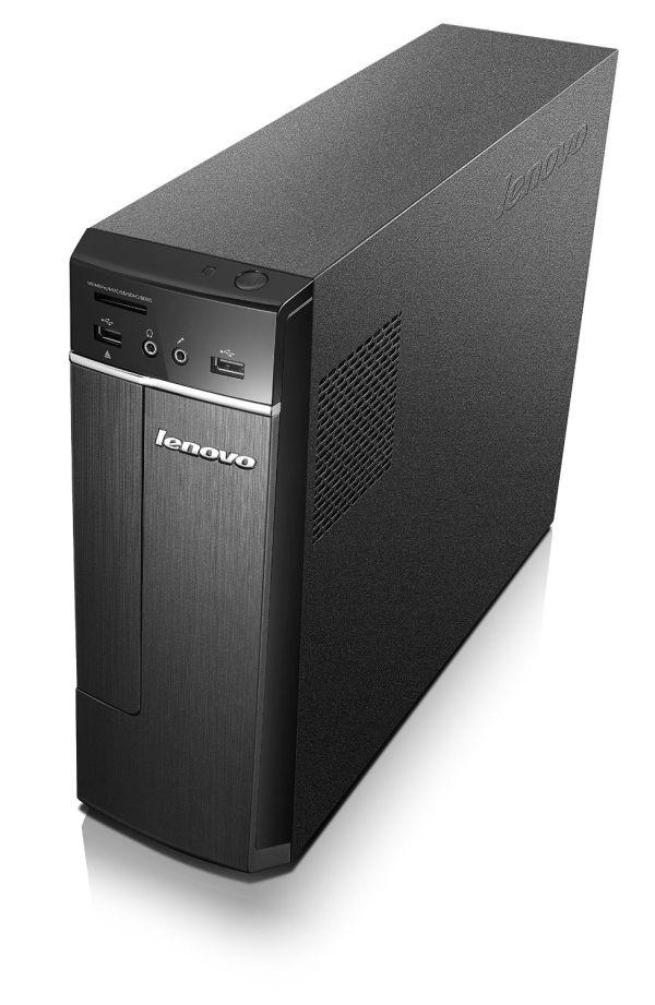 Lenovo H30 Desktop (90C2000FUS)