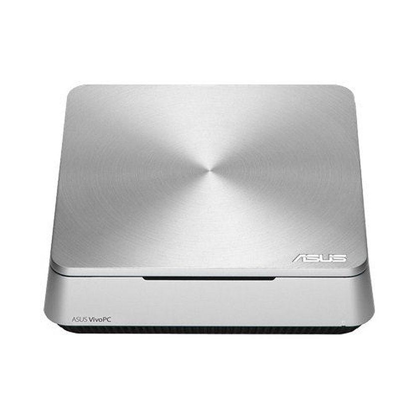 ASUS VM42-S075V Desktop