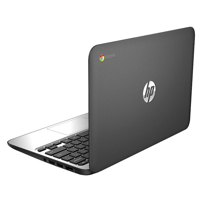 17 Best Hp Laptops You Can Buy Online Amazon Com Reinis Fischer