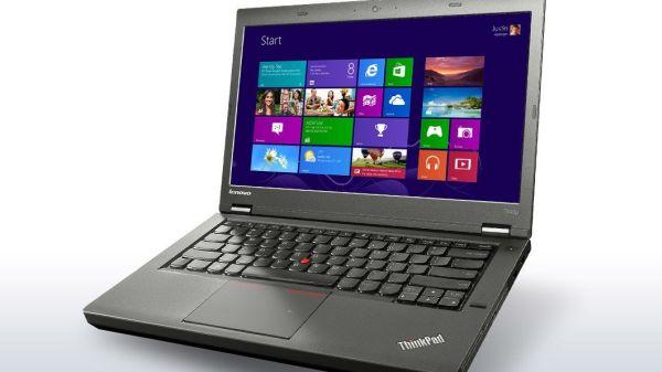 Lenovo T440p (20AN0069US) 14-Inch Laptop