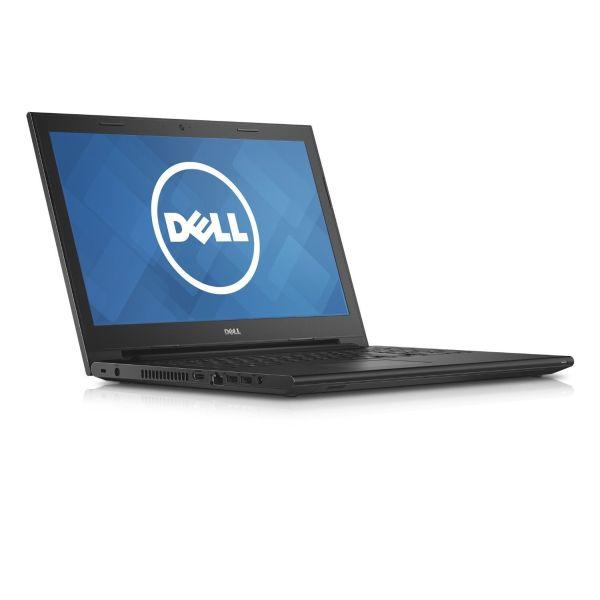"Dell Inspiron 15.6"" Laptop Computer - 15.6-inch HD LED Backlit Display, 3rd Gen Intel Dual-Core i3-3217U Processor, 6GB DDR3 RAM, 500GB HDD, DVDRW, Windows 7 Professional"