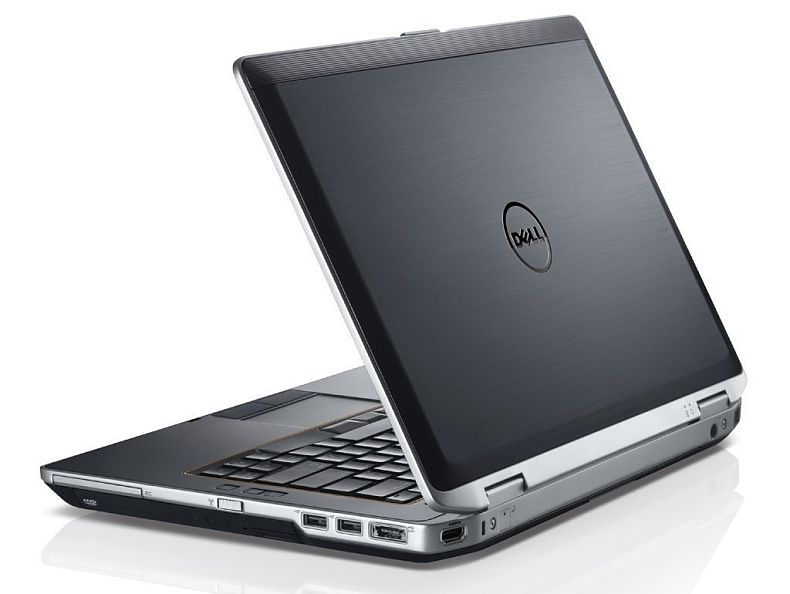 Dell Latitude E6420 Premium-Built 14.1-Inch Business Laptop (Intel Core i5 2.5GHz with 3.2G Turbo Frequency, 4G RAM, 128G SSD, Windows 7 Professional 64-bit, Certified Refurbished)