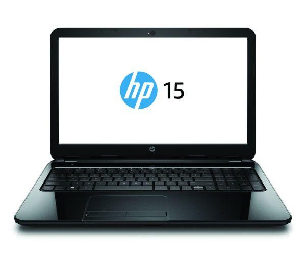 HP 15-g080nr 15.6-Inch Laptop (Windows 7)