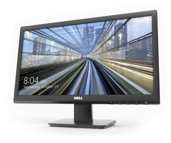 Dell 8KVY2 19.5-Inch Screen LED-Lit Monitor (D2015H)