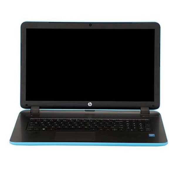 HP Pavilion 17-f023nr Dual-Core Notebook PC