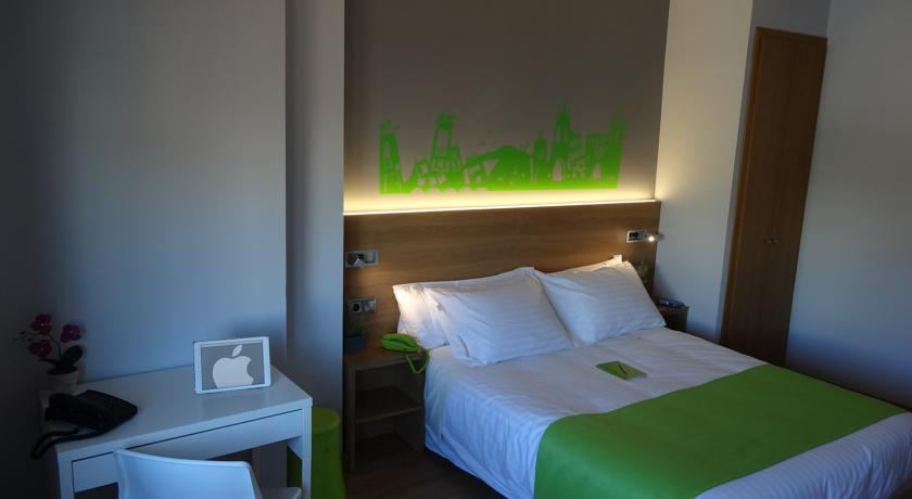 Hotel Margarit