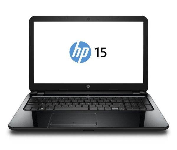 "HP Pavilion 15-G057cl AMD A6 6310 1.8GHz APU 2.4GHz 4GB 500GB DVDRW 15.6"" Win 8.1 (Certified Refurbished)"