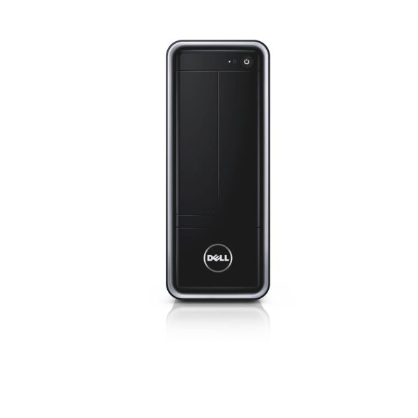 Dell Inspiron i3647-2309BK Desktop (Intel Core i3 Processor, 4GB RAM)