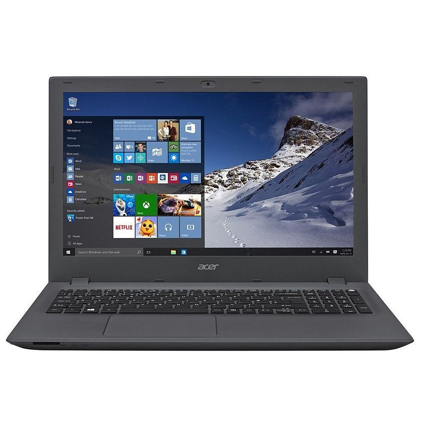 2015 Newest Acer Windows 10 Aspire High Performance Gaming Laptop, Intel Core i5-5200U, 15.6-Inch FHD 1080P Display, 8GB DDR3L, 1TB HDD, GeForce 940M 4 GB Dedicated Video Memory, 802.11. AC WiFi