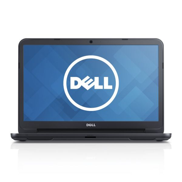 Dell Inspiron i3531-1200BK 15.6-Inch Laptop (Intel Celeron Processor, 4GB RAM, 500GB Hard Drive)