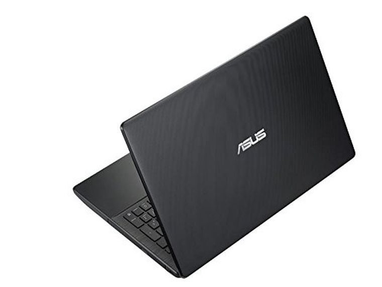 ASUS 15-Inch X551 Laptop