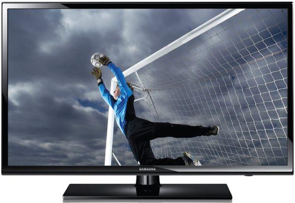 Samsung UN32EH4003 32-Inch 720p 60Hz LED TV (2012 Model)