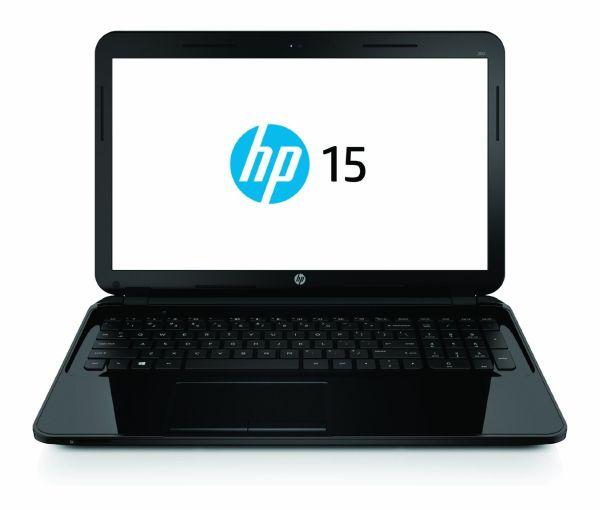 "HP 15-d090nr 15.6"" Laptop (Windows 7)"