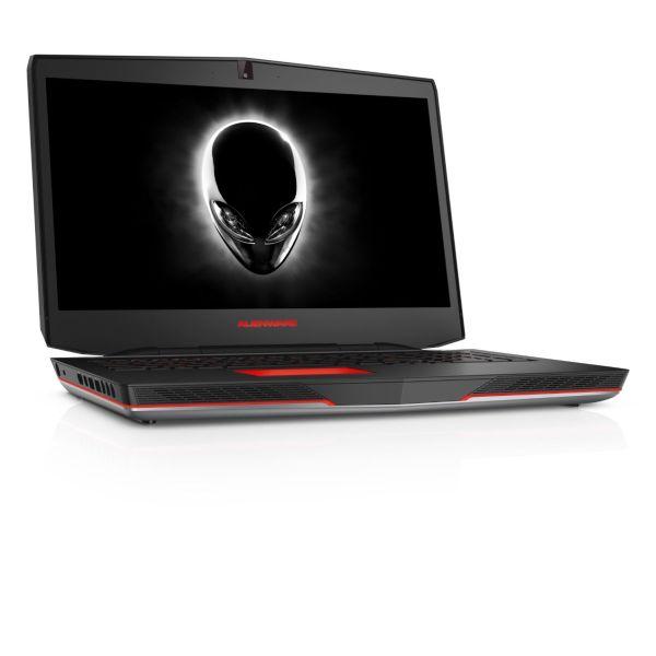 Alienware ALW17-5312sLV 17.3-Inch Gaming Laptop