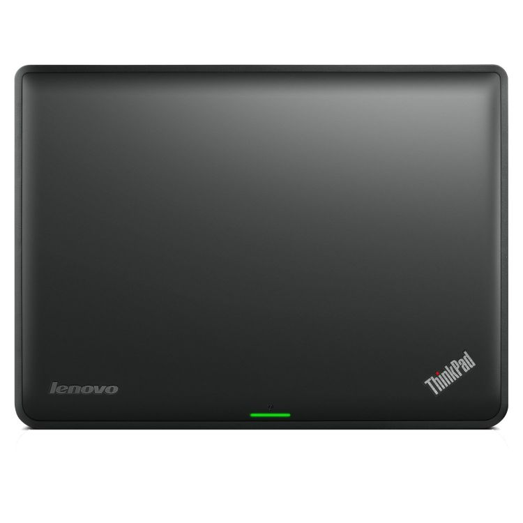 "Lenovo ThinkPad X131e Chromebook 11.6"" LED Intel Celeron Dual Core 1.50GHz Model 628323U"
