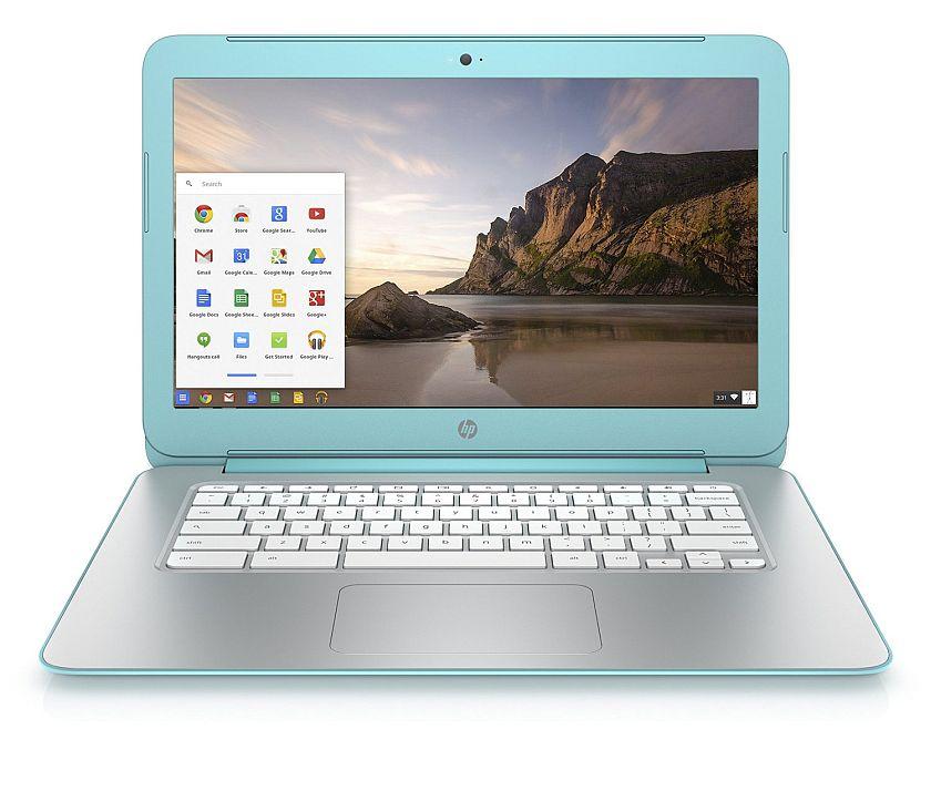 17 Best Hp Laptops You Can Buy Online Amazon Com Reinis Fischer