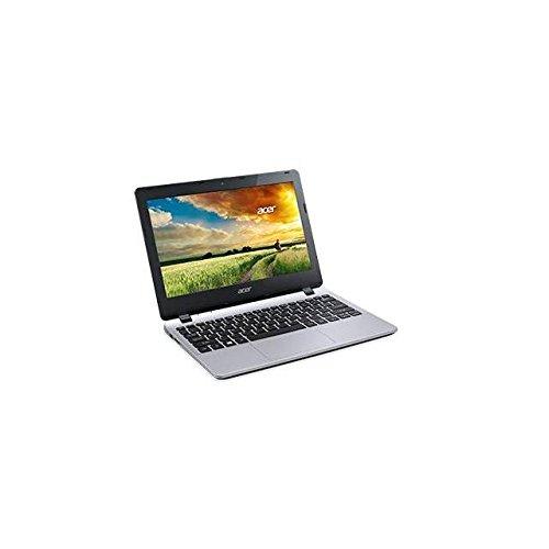 Acer Aspire E11 Ultra Notebook NX.MQVAA.001;E3-111-C0QT 11.6-Inch Laptop