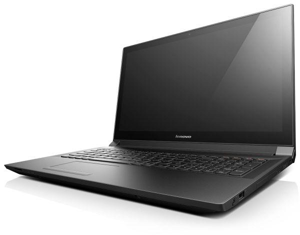 Lenovo B50 Windows 7 Laptop (4th Generation Core i3, 4GB RAM, 500GB HDD)