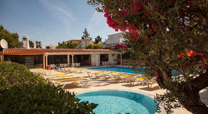 Balaia Sol Holiday Club