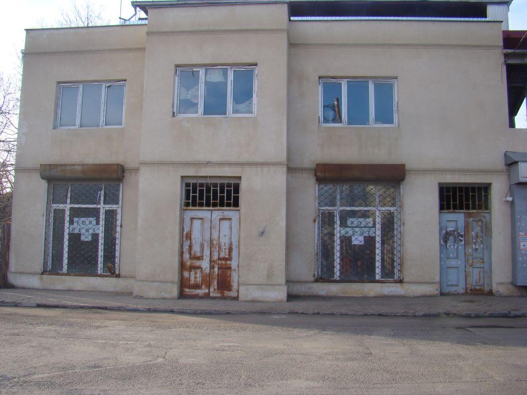 Home for sale in Tskneti