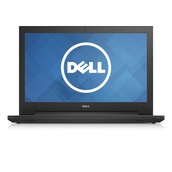 Dell Inspiron i3542-6000BK 15.6-Inch Laptop (Windows 7)