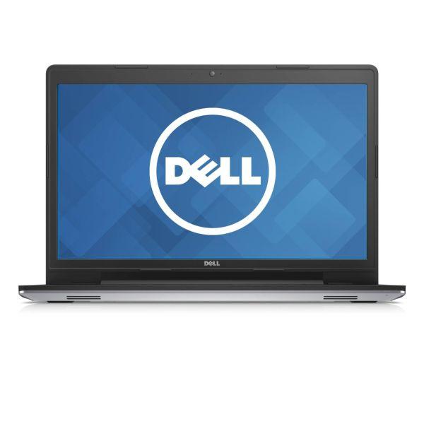 Dell Inspiron i5748-1143sLV 17.3-Inch Laptop
