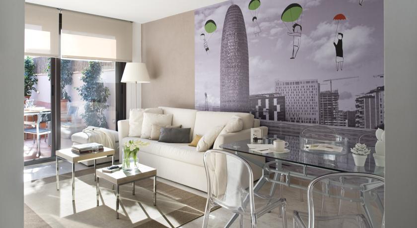 Eric Vökel Boutique Apartments - Industria Suites