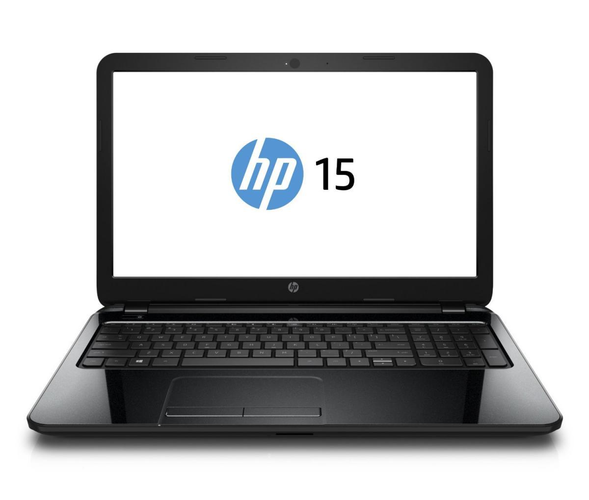 HP 15-g070nr 15.6-Inch Laptop