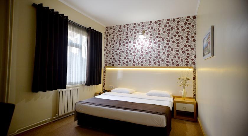 Horon Hotel Trabzon