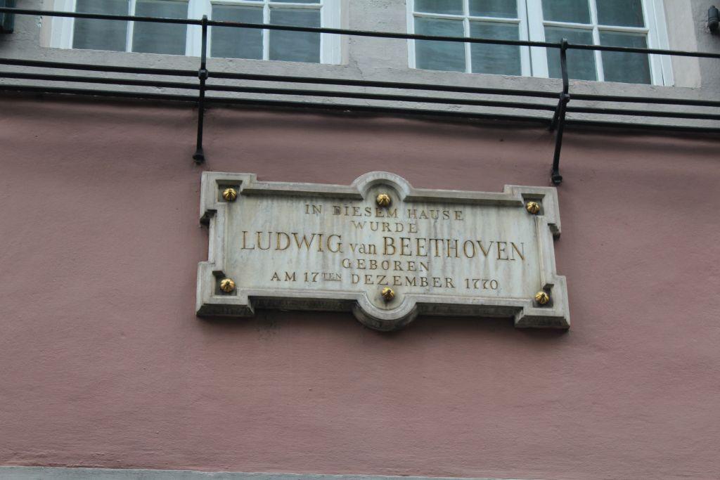 Street plate inscription