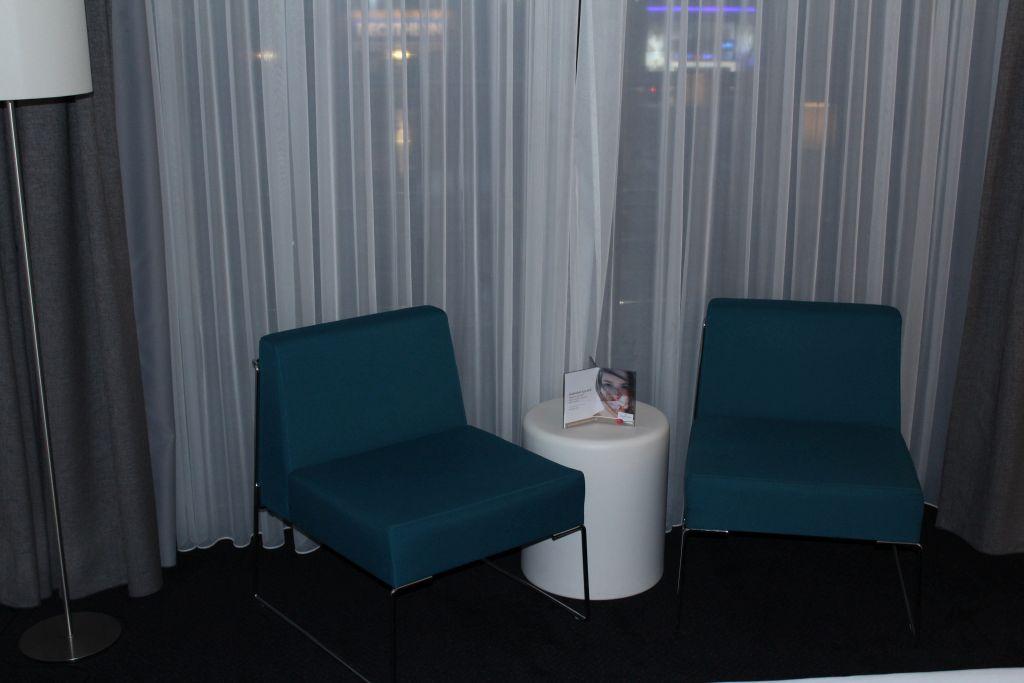 Room at Hotel Goden Tulip Kerkrade