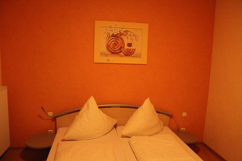 Room at Zur Morschbach