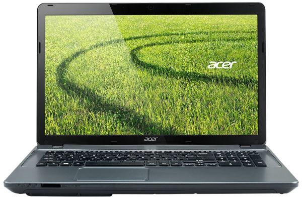 Acer P2020M NX.MGAAA.004;E1-731-4699 17.3-Inch Laptop