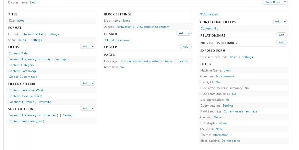 drupal matchmaking All templates for the keyword tutor there are 83 templates available, you are at page 1 of 6.