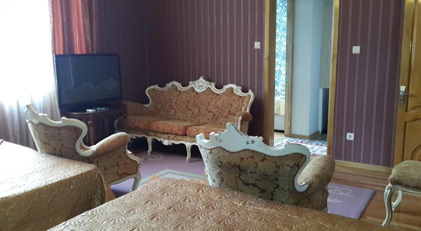 Dzveli Batumi Hotel