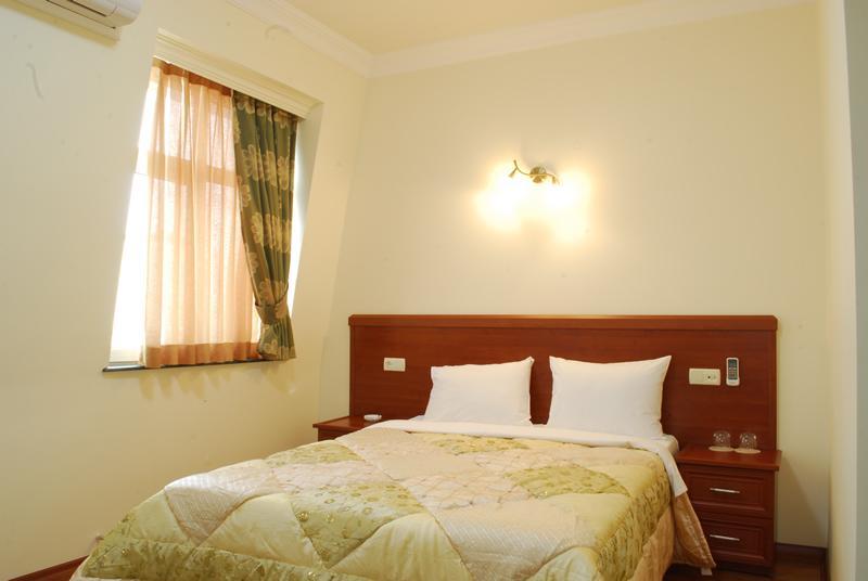 Family Hotel Batumi