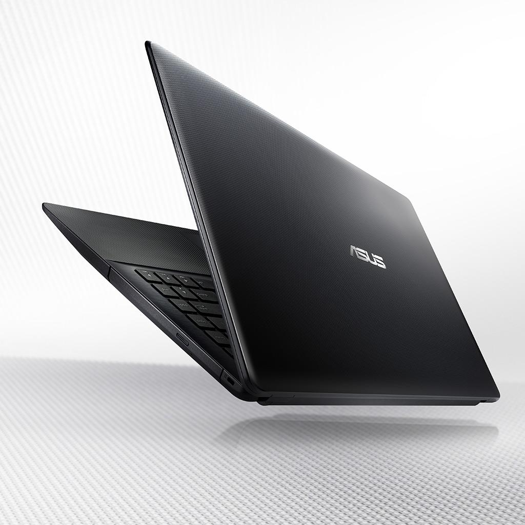 ASUS D550MAV-DB01(S)