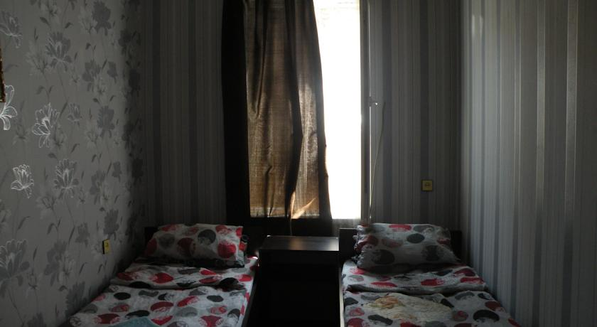 Guest House Nice in Tbilisi