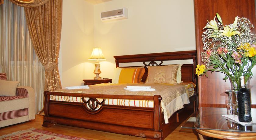 Hotel Elegant Batumi