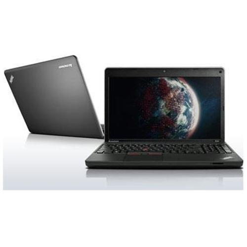 "Lenovo ThinkPad Edge E545 20B20011US 15.6"" Laptop, AMD A6-5350M 2.9GHz, 4GB RAM, 320GB HDD, AMD Radeon HD 8450G, Windows 7 Pro (Upgrade to Win 8 Pro Ready)"