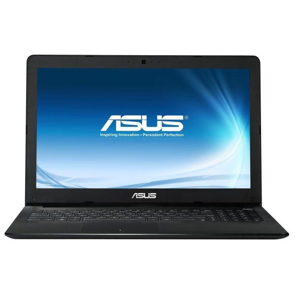 ASUS X551MA-RCLN03 15.6-Inch Laptop (Black )