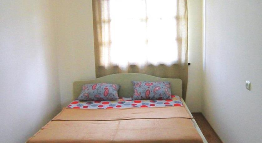 Hostel Ludus in Tbilisi