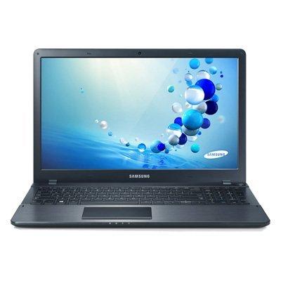 Samsung ATIV Book 4 NP470R5E 15.6-Inch Laptop w/ Intel Core i7-3537U Processor, 8GB Memory, 750GB Hard Drive, Windows 8, Mineral Ash Black