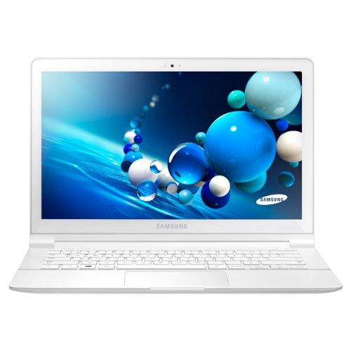 Samsung ATIV Book 9 Lite NP915S3G-K05US 13.3-Inch Laptop (Marble White)