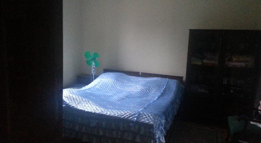 Shay Apartment Kutaisi