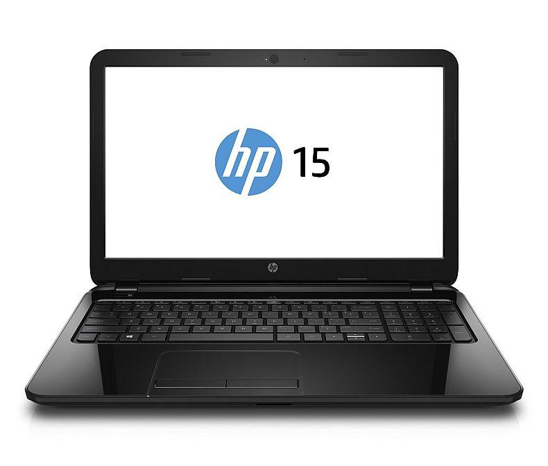 HP 15 L0T84UA 15-g210n
